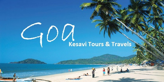 Fixed Departure Tour Packages from Rajkot by KESAVI Tours & Travels Rajkot and Ahmedabad