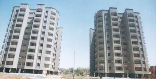 Gujarat Housing Board Rajkot Draw Date  New Date is 18 July 2014