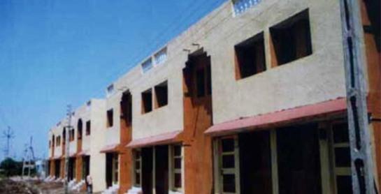 Gujarat Housing Board Surat Draw Date  New Date is 13 July 2014