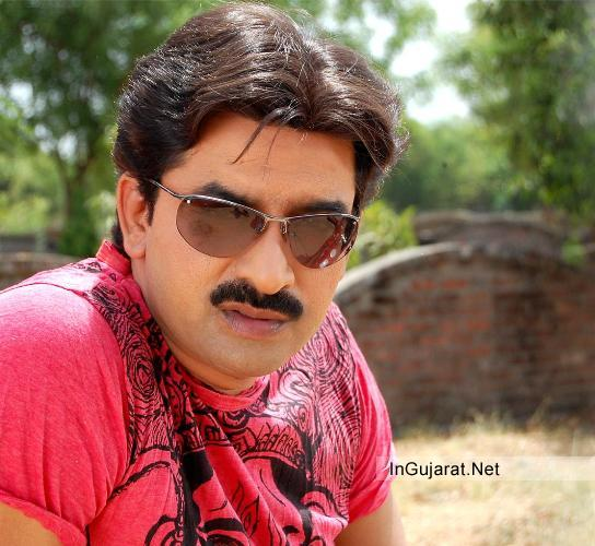 Hiten Kumar Gujarati Actor - Hiten Kumar Biography Photos Profile Images