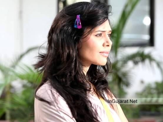 IIM Ahmedabad Alumni FORAM Mehta of Gujarat entreted into Bollywood Industry