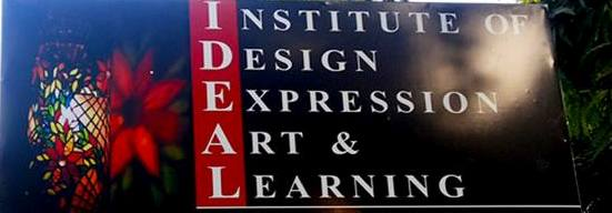 Institute Of Design Expression Art & Learning in Ahmedabad