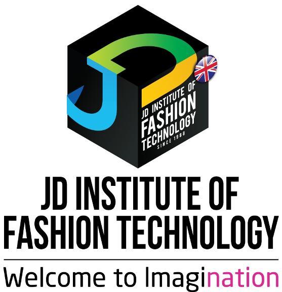 J D INSTITUTE of FASHION TECHNOLOGY in Rajkot GUJARAT  Best Design School in Rajkot