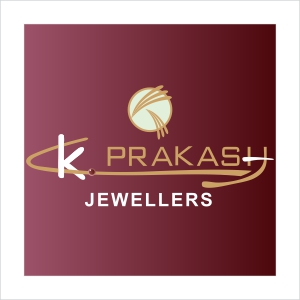 K Prakash Jewellers in Surat Gujarat