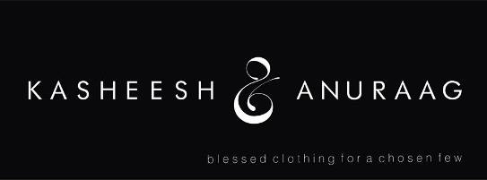 KASHEESH & ANURAG Indo West Collection of Fusions in Ahmedabad