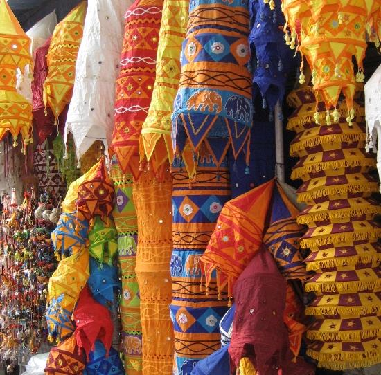Kutch Handicrafts Famous Handicrafts Kutch Gujarat