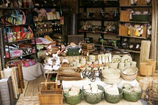 Kutch Handicrafts in Kutch Gujarat