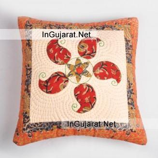 Latest Designer Cushion Covers in India offers by Tadpole Online Store