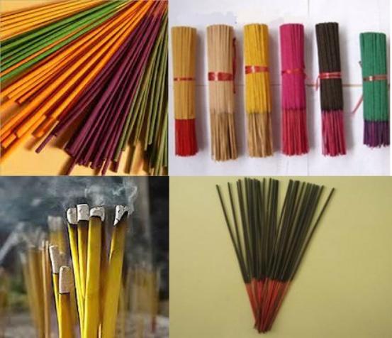 Laxmi Agarbatti Company Rajkot - Best Incense Sticks Agarbatti Manufacturers in Rajkot Gujarat.jpg