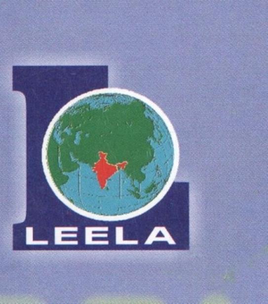 Leela Group of Companies in Bhavnagar Gujarat