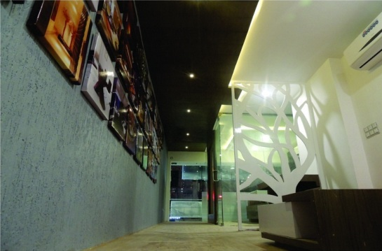NIDRT National Institute of Interior Design Research and Technology Courses in Surat Gujarat