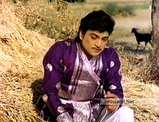 Naresh Kanodia Gujarati Actor - Naresh Kanodia Biography Photos Profile Images