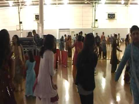 Navratri Garba Classes in Vadodara - Disco Dandiya Dance Classes in Baroda
