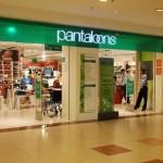 Pantaloons SALE in Rajkot – BUY 2 GET 2 FREE at Pantaloons Rajkot