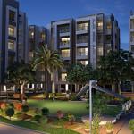 Parshva Residency Ahmedabad – 4 BHK Luxurious Bungalows at Naroda Ahmedabad – Booking Draw