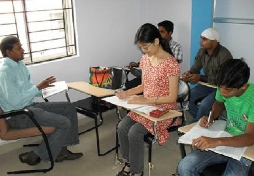 Personal Group Tuition and Home Tuition by Amit Sir in Rajkot