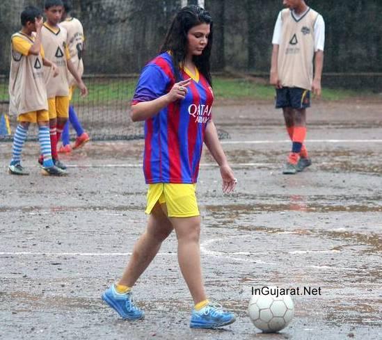 Kerala Hot Legs 105