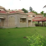 Ras Resort in Silvassa Gujarat – Contact Details – Address – Phone Number – Packages