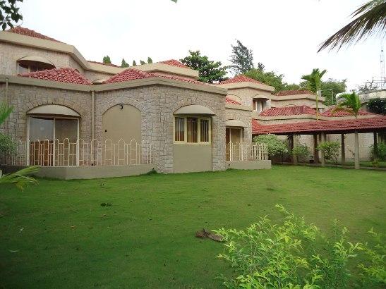 Ras Resort in Silvassa Gujarat - Contact Details - Address - Phone Number - Packages