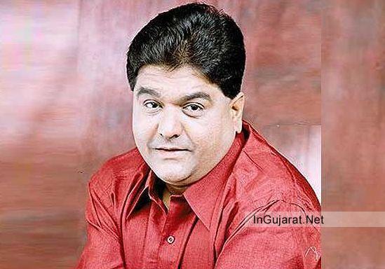 Shekhar Shukla Gujarati Actor - Shekhar Shukla Images Biography Photos