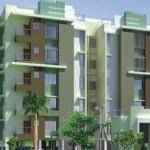 Shyam Villa 3 Ahmedabad – 2 BHK / 3 BHK Luxurious Apartment at Naroda Ahmedabad