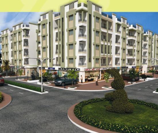 Simandhar Status Ahmedabad