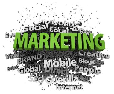 Specific Tools For Advertising & Marketing by ADON MEDIA Rajkot Gujarat