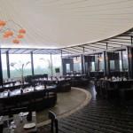 Spices and Herbs Restaurant in Gandhinagar