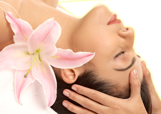 THAI REFRESH EXPRESS in Vadodara for Thai Spa & Massage