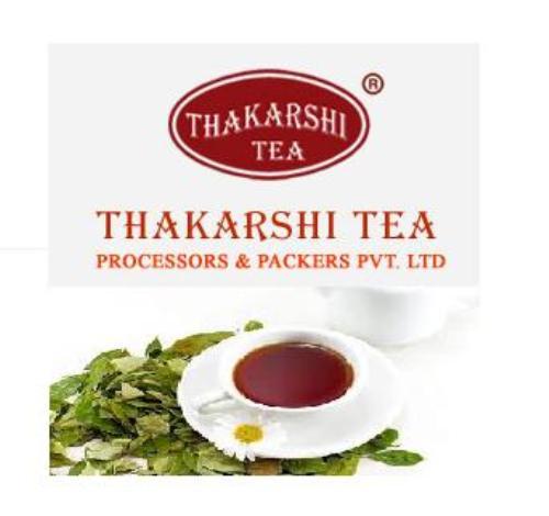 Thakarshi Tea in Gujarat Special Monsoon Offer on Thakarshi Seasons Tea
