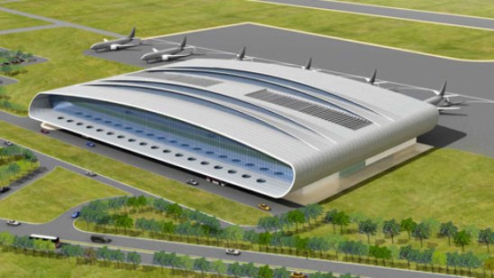 Vadodara Airport Information – Civil Airport Harni Vadodara Contact Number