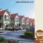 Vatican City Ahmedabad – 5 BHK Villas at Naroda Ahmedabad