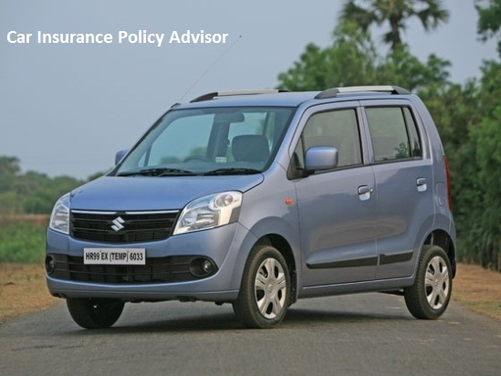 Which Car Insurance Policy is Advisable in Gujarat India??