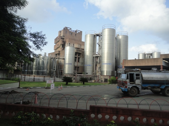 AMUL DAIRY ANAND Gujarat Products List Address Contact Number of AMUL DAIRY ANAND