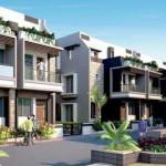 Aashirwad Upvan in Ahmedabad by KPC Developers – 4 BHK Luxurious Bungalows at Naroda Ahmedabad