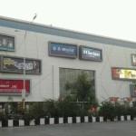 Yuva forex ahmedabad