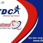 DTDC Courier Office in Surat – Contact No – DTDC Courier Branches in Surat