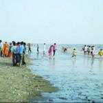 Dumas Beach near in Surat Gujarat – Dumas Haunted Place Surat Gujarat