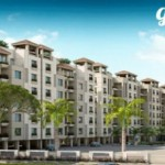 Greenfields 3 Vadodara – 2 BHK / 3 BHK / 4 BHK Branded Apartments by Fortune Lifespaces