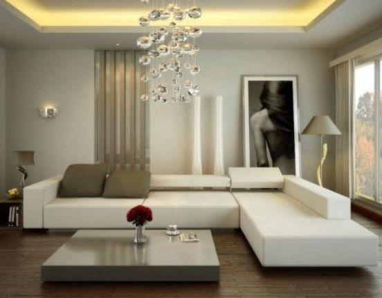 Interior designing institute in rajkot interior design for The interior design institute