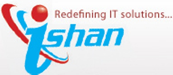 Ishan Netsol Pvt Ltd Rajkot  Broadband Internet Service Provider with Latest Plan in Gujarat