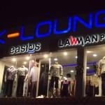 K LOUNGE Stores in Ahmedabad Gujarat