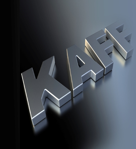 KAFF Showroom in Ahmedabad - KAFF Hobs Chimney Refrigerator Dishwasher Oven.jpg