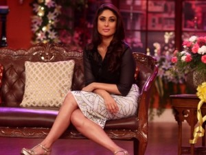 kareena Kapoor www hage spa lite hals