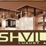 Lush Villa Ahmedabad – 5 BHK Ultra Luxurious Bungalows at Paldi Ahmedabad