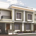 Madhuvan Residency in Vadodara by Astorion Group – 1 HK Tenament at Nandesari Vadodara