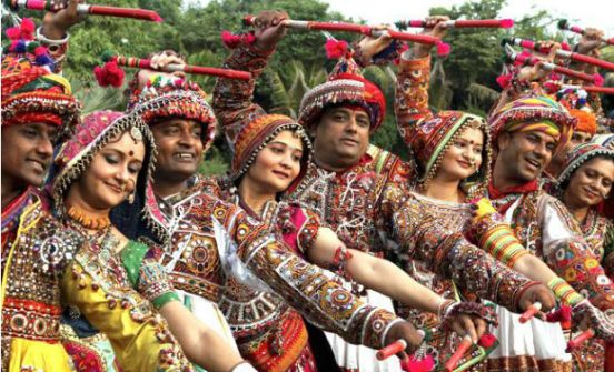 Navratri Festival in Ahmedabad - Best Navratri Garba Events in Ahmedabad.jpg