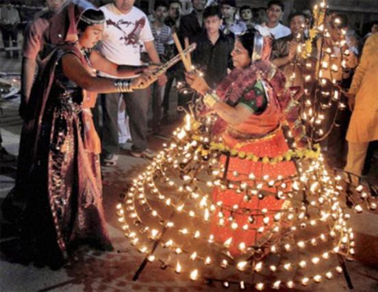 Navratri Garba Festival in Ahmedabad.jpg