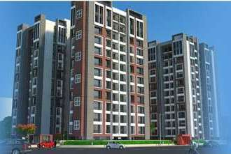 Palm Meadows in Ahmedabad by Poddar Group