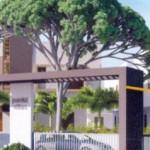 Pankil Villas Vadodara – 4 BHK Luxurious Dulpex at Waghodia Road Vadodara by Pankil Infra Associates